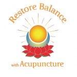 acupuncture restore balance